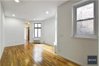 214 East 83rd Street b5