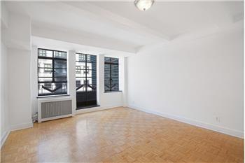 307 East 44th Street 1604, New York, NY