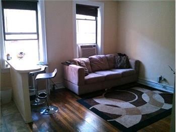 360 East 50th Street #D3, New York, NY