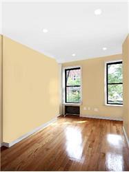 324 East 52nd Street #B3, New York, NY