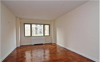 125 East 87th Street #H12, New York, NY
