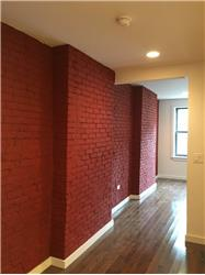 217 East 88th Street #03, New York, NY