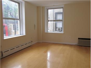 223 2nd Avenue #O3, New York, NY