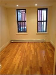 325 East 10th Street #D4R, New York, NY