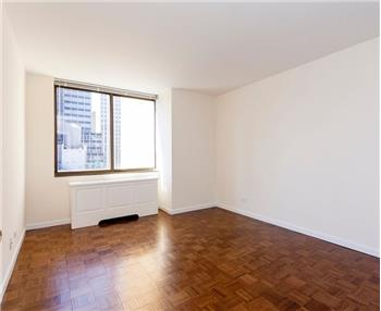 245 East 44th Street #C9, New York, NY