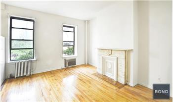 328 East 55th Street 9, New York, NY