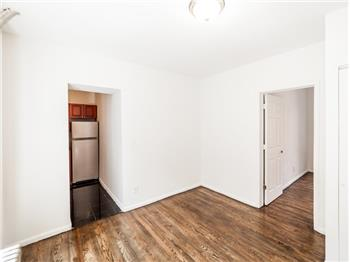 265 East 78th Street E5, New York, NY
