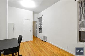 316 East 49th Street C1, New York, NY
