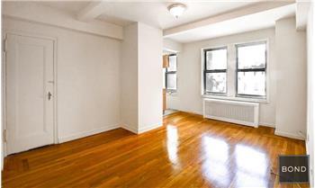 301 East 38th street f3, New York, NY