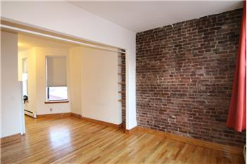 814 Tenth Avenue C7, New York, NY