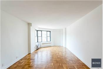 145 Fourth Avenue 15E, New York, NY