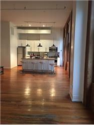131 Greene Street 3B, New York, NY