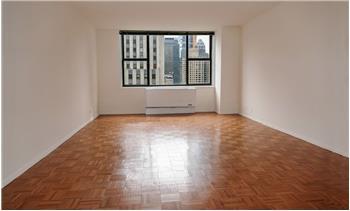 211 West 56th Street #F18, New York, NY