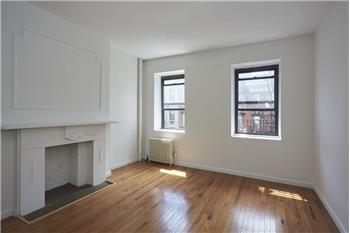 437 W 46th Street #FE4, New York, NY