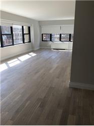 160 East 38th Street #H4, New York, NY