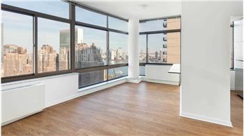 300 E. 39th Street #H26, New York, NY