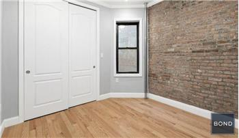Residential Rental  in New York, NY