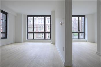 234 East 23rd Street #D6, New York, NY
