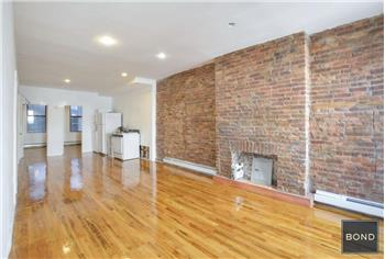 518 Ninth Avenue 1A, New York, NY