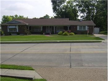 2926 Elm Street, Saint Charles, MO
