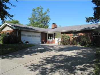 227 Meadowlark Lane, St. Charles, MO