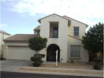 homes for sale in glendale arizona homes for sale rentals and commercial properties