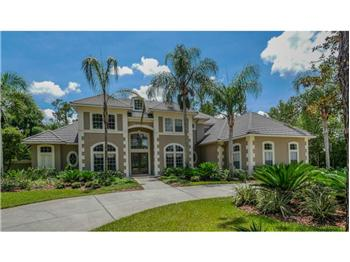 245 New Gate Loop, Lake Mary, FL