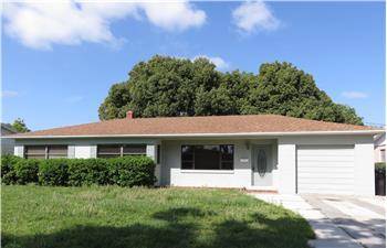 3424 N. Westmoreland Drive, Orlando, FL
