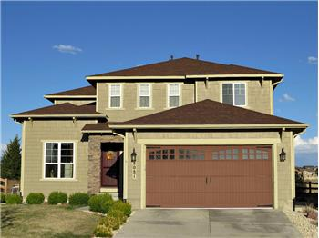 8081 Winding Passage Drive, Colorado Springs, CO