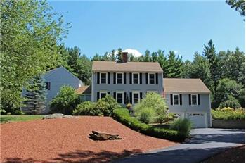 57 Narrows Rd, Westminster, MA