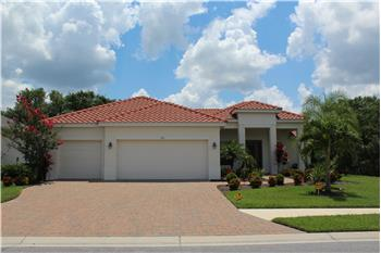 723 Honeyflower Loop, Bradenton, FL