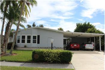 8479 Imperial Circle, Palmetto, FL