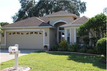 9411 Sarazen Place, Palmetto, FL