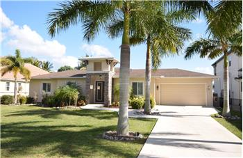 1104 Nancy Gamble Lane, Ellenton, FL