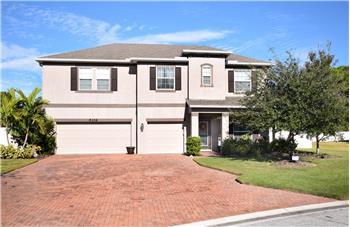 5316 74th Place East, Ellenton, FL