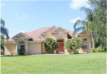 3862 155th Ave E, Parrish, FL