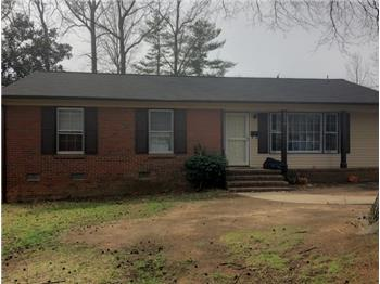 6316 Barrington Drive, Charlotte, NC