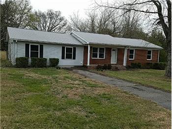 603 Robinson Road, Gastonia, NC
