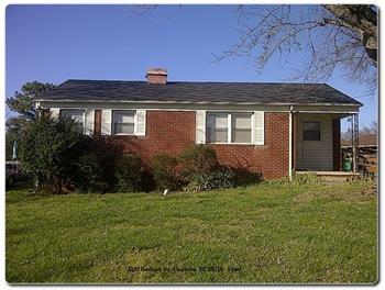 3233BurbankDrive, Charlotte, NC