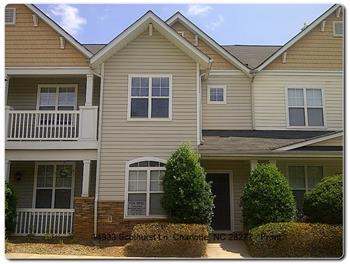 14933 Scothurst Lane, Charlotte, NC
