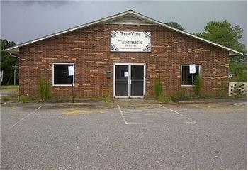 4059 Taylorsville Highway #4, Statesville, NC