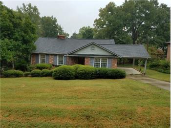 3251 Deerwood Drive, Gastonia, NC