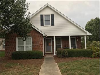 5702 Hoover Street, Indian Trail, NC