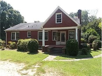1827 Little Rock Road, Charlotte, NC