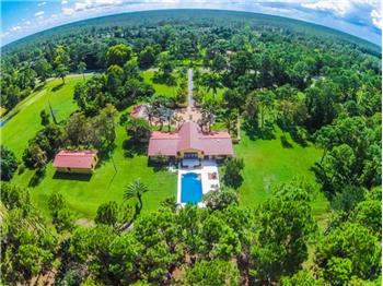 13619 Deer Creek Drive, Palm Beach Gardens, FL