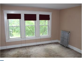 upper chichester rental backpage