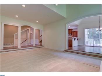 kennett square rental backpage