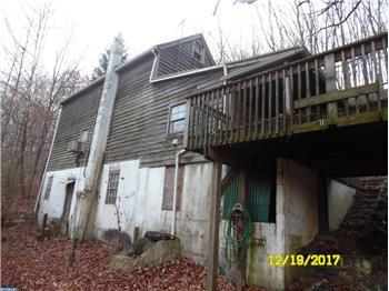 coatesville rental backpage