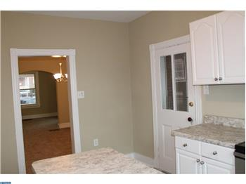 downingtown rental backpage