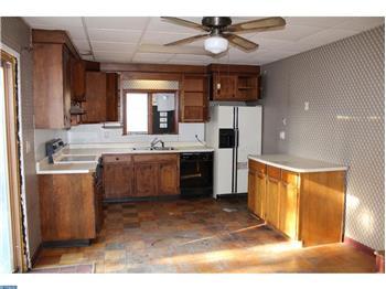 norwood rental backpage